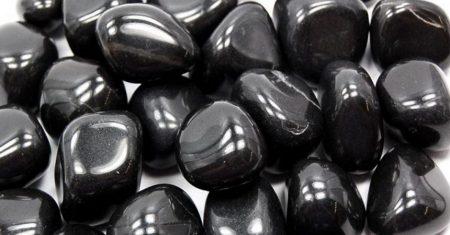 onix negro fotos