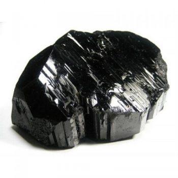 piedra onix negra