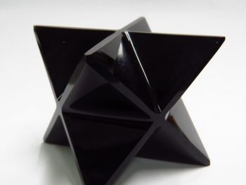 piedras negras propiedades