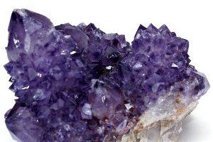 significado de la piedra amatista