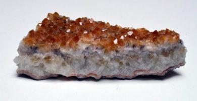 piedra citrino