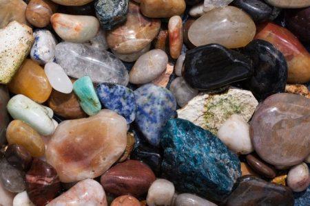 piedras energéticas propiedades