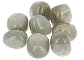 piedras de luna