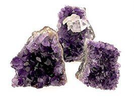 comprar minerales