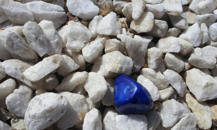 lapis lazuli propiedades