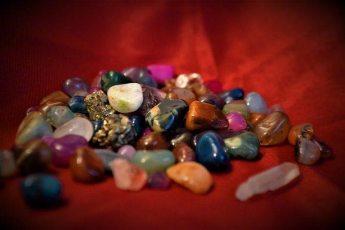 piedras energeticas propiedades