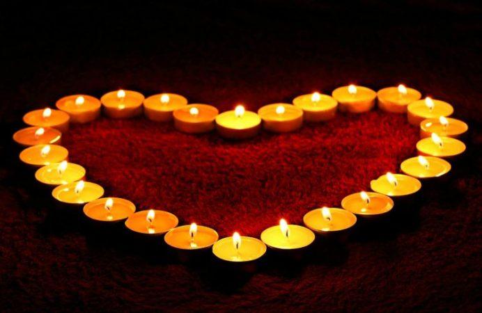 velas esotericas baratas