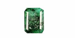 gemas esmeraldas