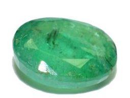 piedras esmeraldas