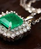 piedra jade